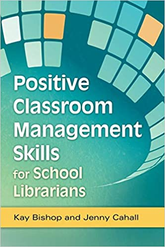 School Librarians National School Library Standards for Learners ...
