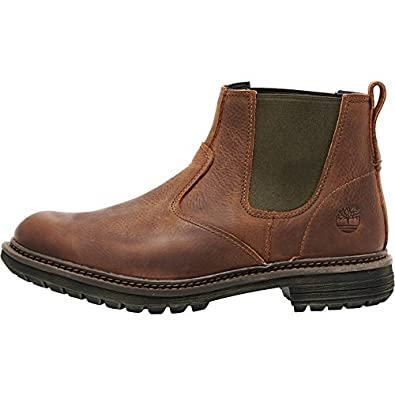 Tremont Medium Mens Timberland Chelsea Boots Earthkeepers IY6gvm7ybf
