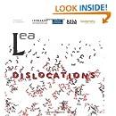 Dislocations (Volume 18)