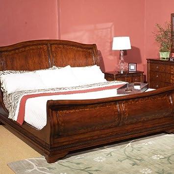Amazon.com : Cresent Furniture 2131Q / 2131K / 2131C Regent\'s Park ...