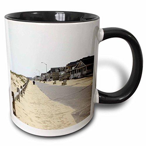 3dRose mug_38301_4