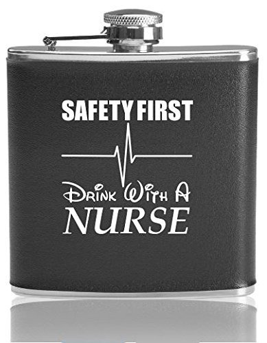 Christmas Gifts for Nurses Nursing Students BSN Graduation Gifts - Nurse Retirement Gifts Presents LCE Essentials (Nurse Retirement Gift)