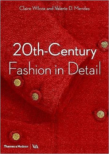 20th century fashion valerie mendes 28