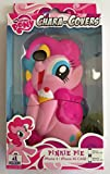 My Little Pony Pinkie Pie iPhone 4 or 4S Chara Cover Cell Phone Cover Case