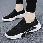 Shozie Men's Running Shoes
