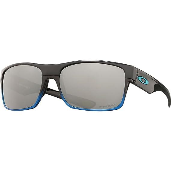 Oakley Twoface OO9189 918935 60-16 i0PjLmnFc
