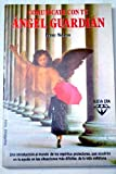 Comnicate Con Tu Angel, Penny McLean, 8427018290