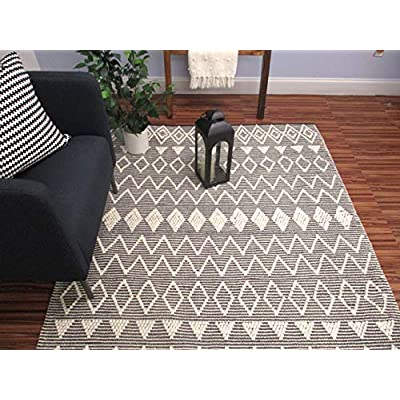 Area Rugs, Runners & Pads