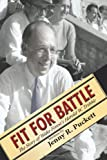 Fit for Battle, Jenny R. Puckett, 1463426259