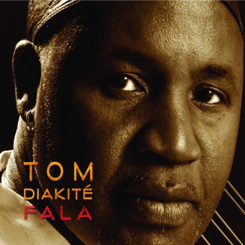 Cover of Fala