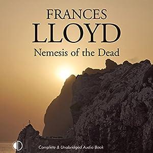 Nemesis of the Dead Audiobook