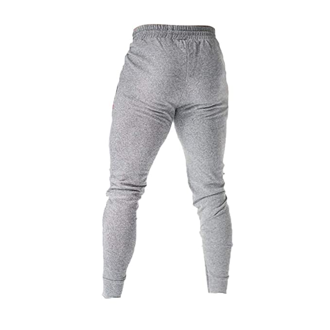 Amazon.com: Pantalones de trabajo para hombre, de cargo ...