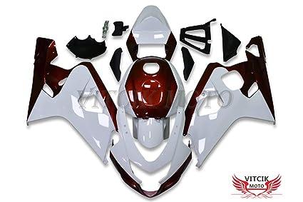 Yamaha XVZ13 Royal Star 1300 99-12 OE Style Air Filter Cleaner 4XY-14451-01