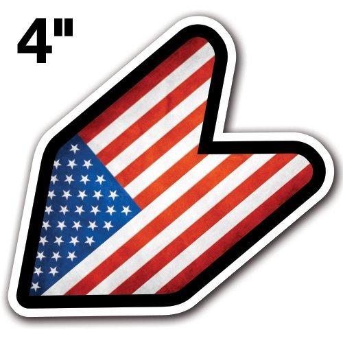 Adelia Co [1] UNITED STATES OF AMERICA USA 4