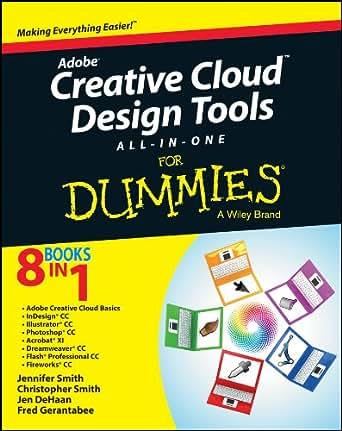 adobe creative cloud customer service phone number