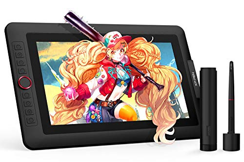 pen display tablet monitor - 5