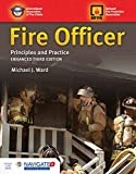 The National Fire Protection Association (NFPA) and the International Association of Fire Chiefs (IAFC) are pleased to bring you the Enhanced Third Edition of Fire Officer: Principles and Practice, the next step in the evolution of Fire Officer I and...