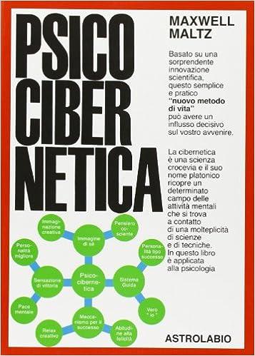 Amazon.fr - Psicocibernetica - Maltz, Maxwell - Livres