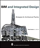BIM and Integrated Design: Strategies for