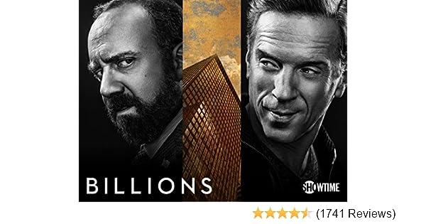 billions s02e02 greek subs