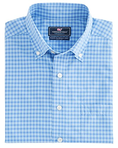 vineyard-vines-mens-classic-fit-murray-shirt-merrymount-gingham-l-jake-blue