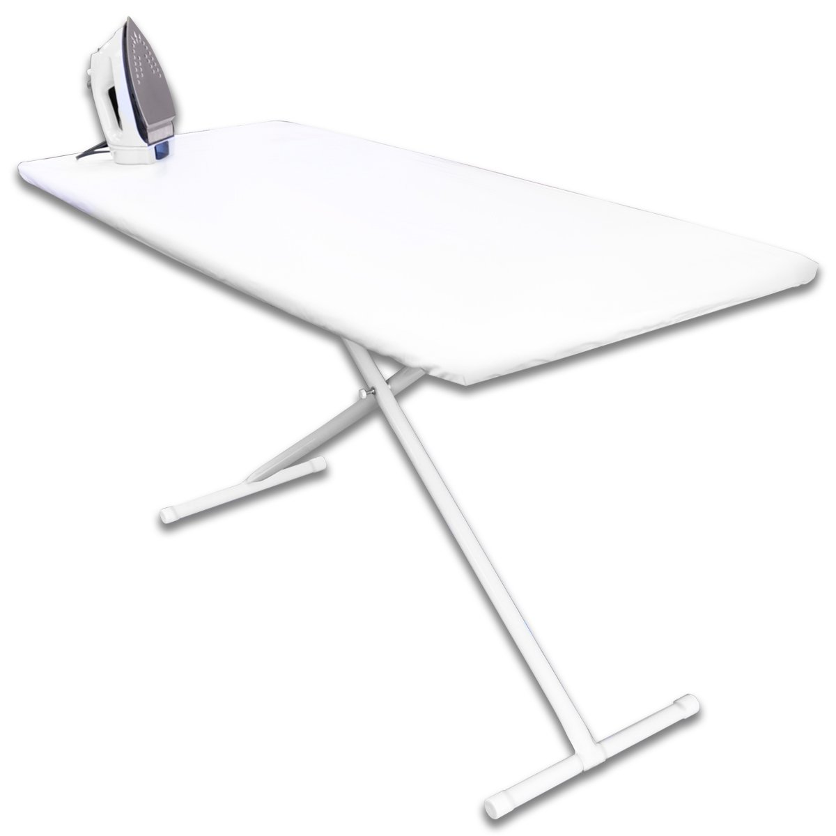 Better Board Ironing Board Overlay-59''X22''X1''