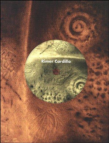 Download Rimer Cardillo: Impressions (Samuel Dorsky Museum of Art) pdf epub