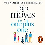 The One Plus One | Jojo Moyes