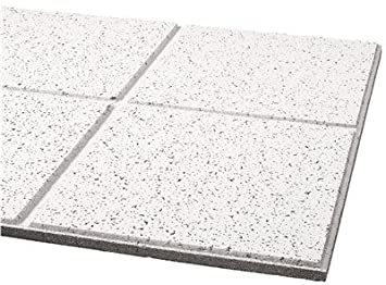 Armstrong Cortega Ceiling Tiles Second Look Taraba Home