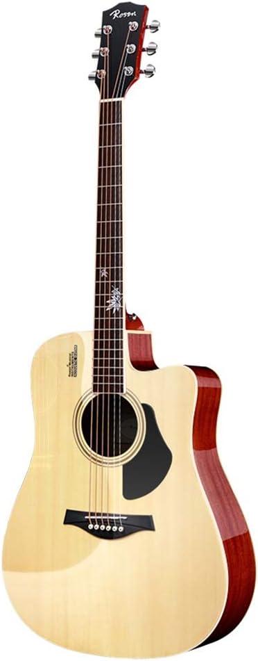 Guitarras Guitarra Recortada Guitarra Chapa Guitarra Folk Pop ...