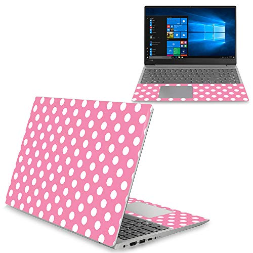 - Mightyskins Skin Compatible with Lenovo Ideapad 330s 15