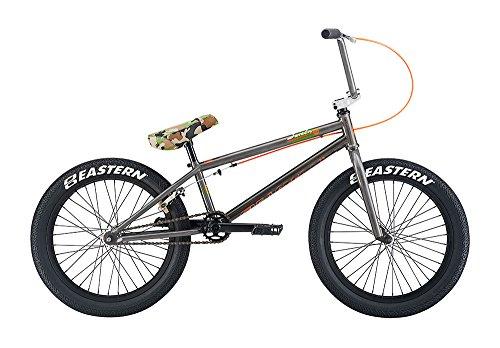 "Eastern Bikes BMX Bike - Javelin Phosphate, 20"""