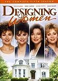 Designing Women: Season 5
