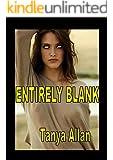 Entirely Blank