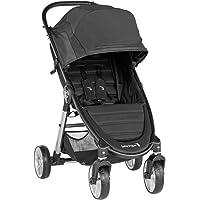 Baby Jogger City Mini 2 Slate, Slate1 Count