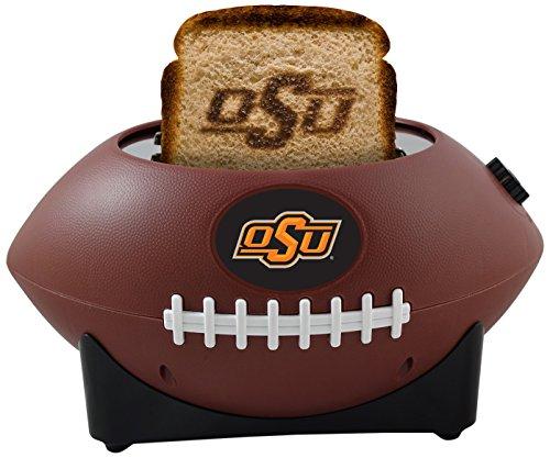 cowboy toaster - 3