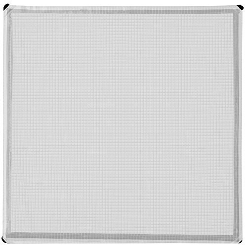 0.25 Stop Fabric - 1