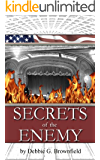 Secrets of the Enemy (The Secrets Series Book 1)