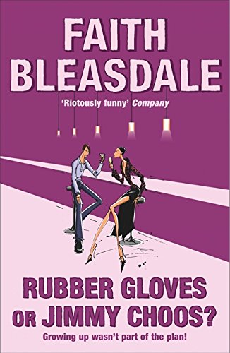 rubber-gloves-or-jimmy-choos