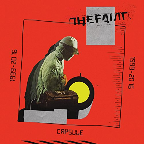 The Faint - Promo Only UK Underground Beats June - Zortam Music