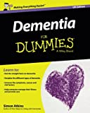 Dementia For Dummies UK