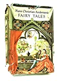 img - for Hans Christian Andersen's Fairy Tales book / textbook / text book