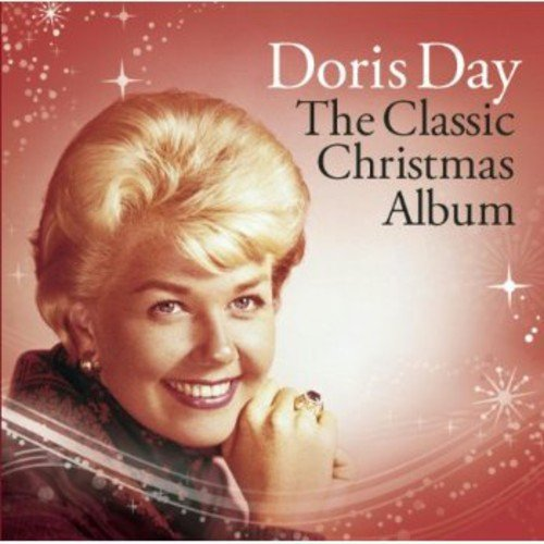 Classic Christmas Album (Song For Christmas Day)