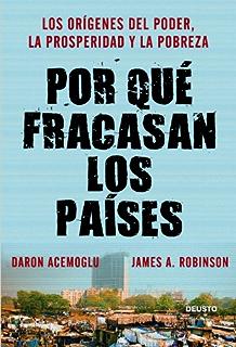 Historia de La Economia: Amazon.es: Galbraith, John Kenneth: Libros