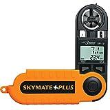 WeatherHawk SM%2D19 SkyMate Hand%2DHeld ...