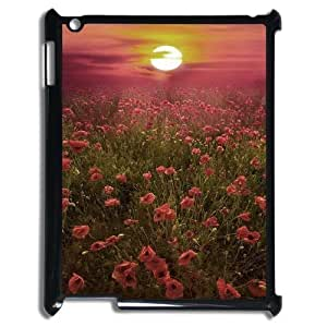 Landscape ZLB582435 Brand New Phone Case for Ipad 2,3,4, Ipad 2,3,4 Case