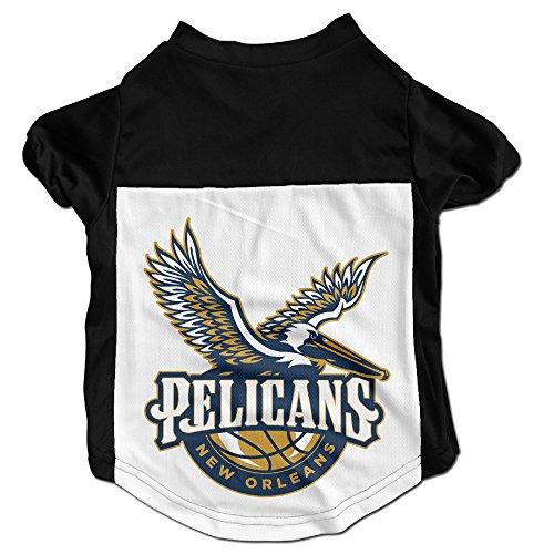 new-orleans-pelicans-black-100-fleece-dog-carriers-vest-cute-jackets-costumes