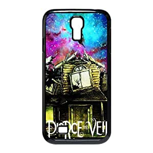 Pierce The Veil for Samsung Galaxy S4 I9500 Phone Case Cover P4444
