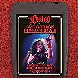 BMG 8-Tracks Classics Live!