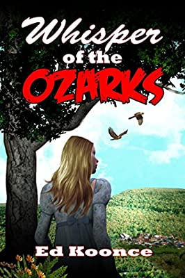 Whisper of the Ozarks